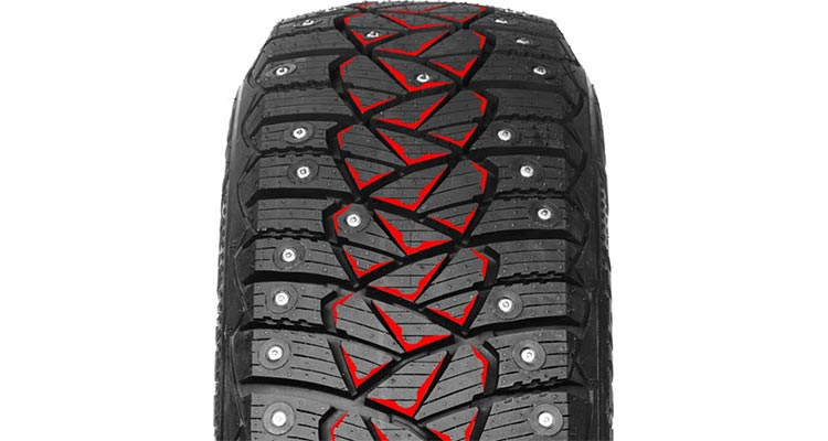 Goodyear Ultra Grip 600 205/60R16