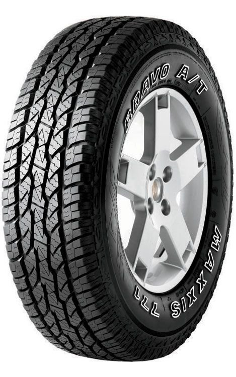 Maxxis AT771 235/75Р15