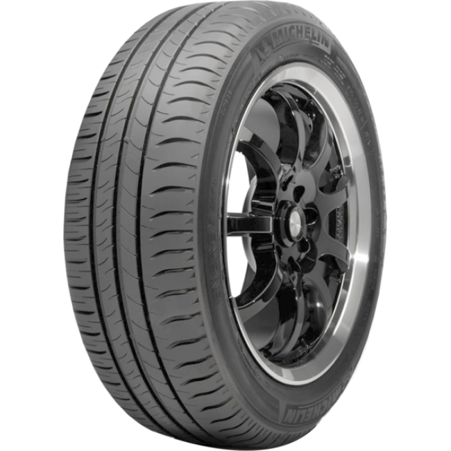 Michelin ENERGY SAVER+ 195/65Р15
