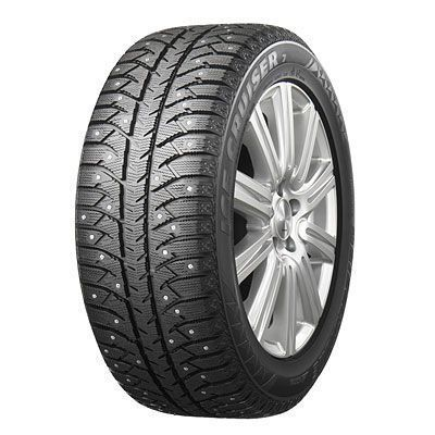 Firestone ICE CRUISER 7 205/55Р16