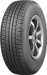 Cordiant ALL TERRAIN 215/70Р16