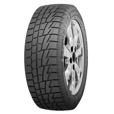 Cordiant Winter Drive PW1 215/70Р16