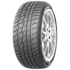 Matador MP92 Sibir Snow SUV 235/60R16