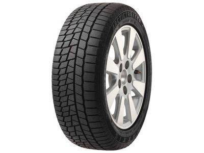 Maxxis SP02 235/55R17