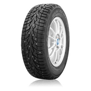 Toyo Observe G3-Ice 215/60R16