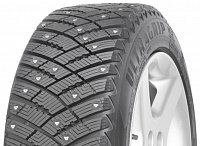 Goodyear UltraGrip Ice Arctic 195/55R16