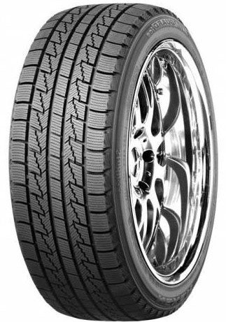 Roadstone WINGUARD ice 195/55R16