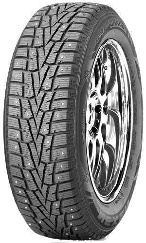 Roadstone WINGUARD winSpike SUV 215/70R16