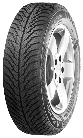 Matador MP54 Sibir Snow 175/70R14