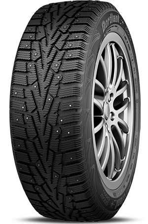 Cordiant Snow Cross PW-2 215/50R17