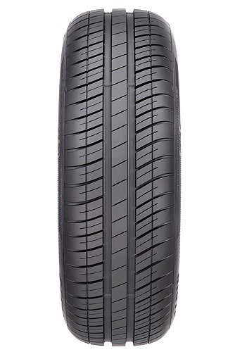 Шина 185/70R14 Goodyear EfficientGrip Compact 88T