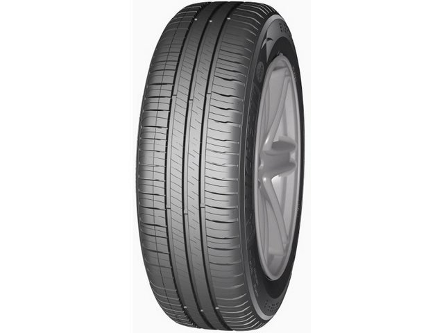 Michelin ENERGY XM2 195/65Р15