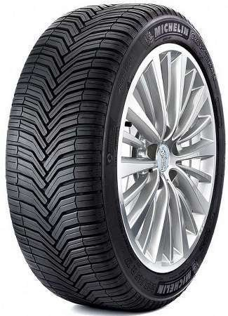 Michelin CROSSCLIMATE 225/55Р16