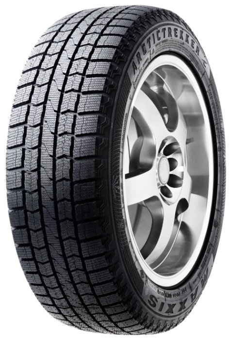 Maxxis SP3 185/60R14