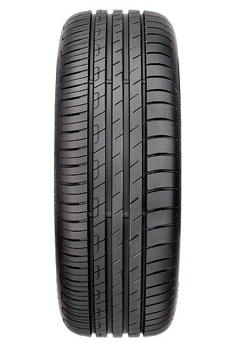 Goodyear EFFICIENTGRIP PERFORMANCE 215/65Р16