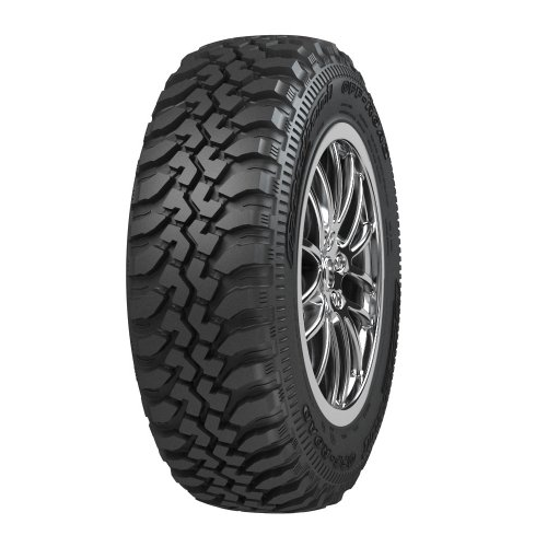 Cordiant OFF ROAD 225/75Р16