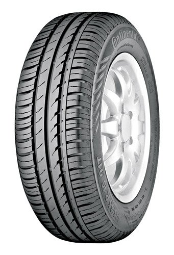 Шина 185/65R14 Continental ContiEcoContact 3 86T