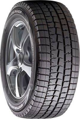 Dunlop SRI WINTER MAXX WM01 155/65Р14