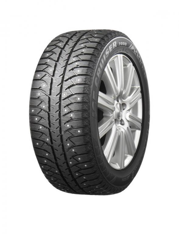 Bridgestone ICE CRUISER 7000 225/70Р16