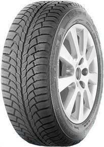 Gislaved Soft Frost 200 185/65R15
