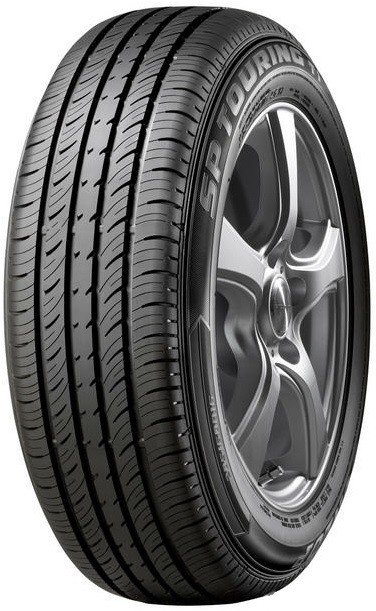 Dunlop SP TOURING T1 205/60Р16