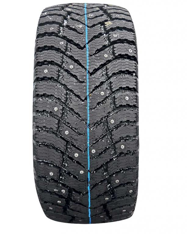 Cordiant SNOW CROSS 2 185/70R14