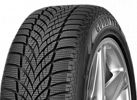 Goodyear UltraGrip Ice2 215/65Р16