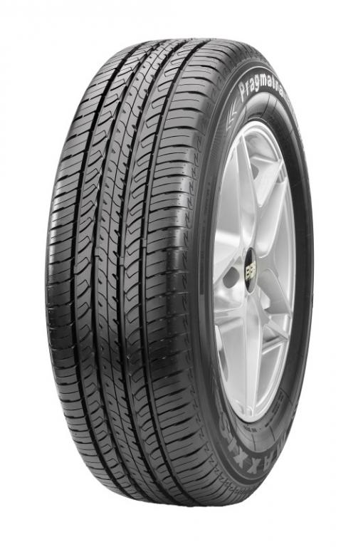 Maxxis MP15 205/70Р16