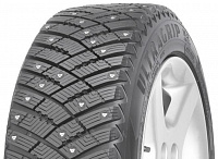 Goodyear UltraGrip Ice Arctic 225/55R17