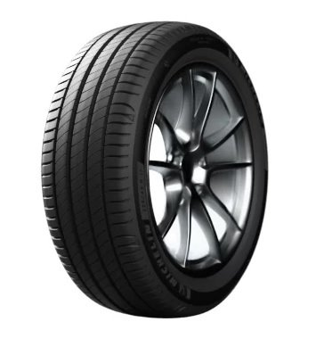 Michelin PRIMACY 4 225/45Р17