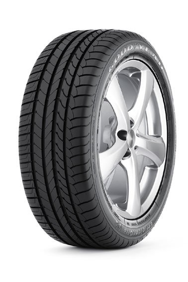 Шина 235/55R17 Goodyear EFFICIENTGRIP 99Y